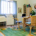 Homöopathie Graz - Bioidente Hormone - Gewichtsreduktion